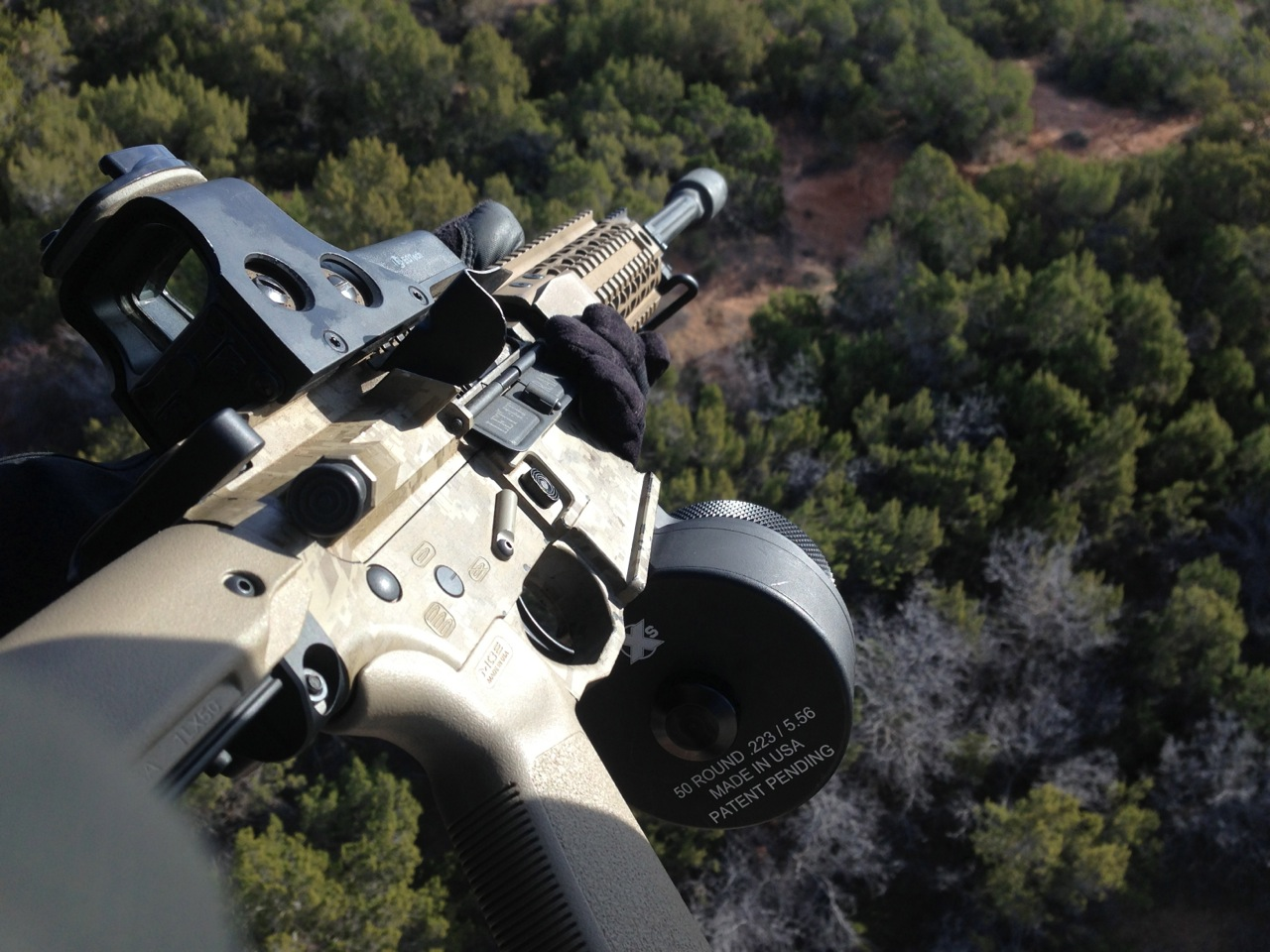 heli hog hunting with Helicopter Hog Hunt Slow Mo Kill Shots Video on 8 Haunting Trail Cam Photos That Will Leave You Spooked together with Pork Choppers Set Sights On Hogs Wild besides Sportsman Channel Takes Feral Hog Hunt To The Air Each Week With Heli Hunter further Good Quality Speaker Wire For Bi Wiring B W 703 likewise Helicopter Hog Hunting Bucket List.