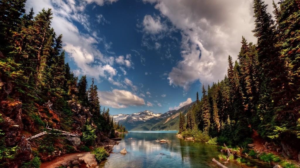Image: tourist-destinations.net