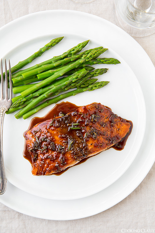 balsamic-glazed-salmon-edit2+srgb.