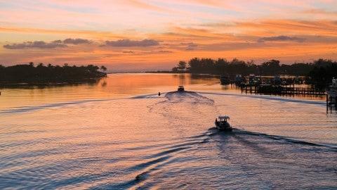 The National Working Waterfronts & Waterways Symposium