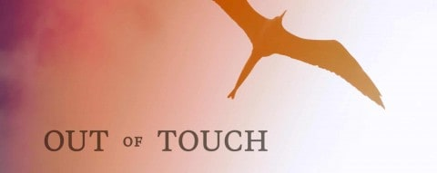 """""""Out of Touch"""" Tackles Modern Technology and the Outdoors in a Stunning Video"""