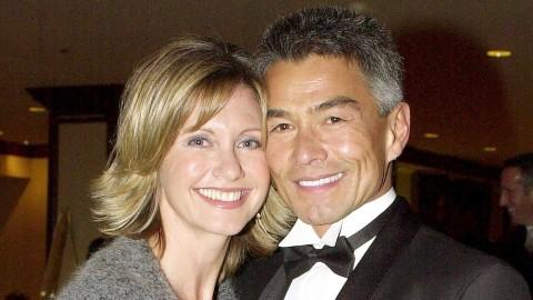 Olivia Newton-John's 'Dead' Ex-Boyfriend Isn't That Dead After All – Found Living in Fishing Village