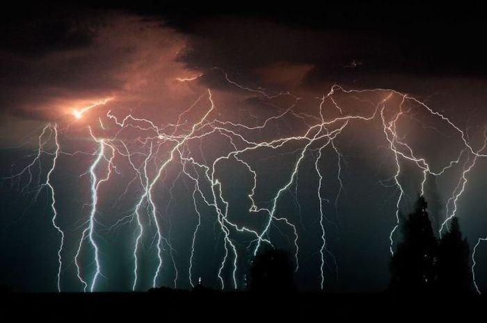 Catatumbo-lightning-44.jpg
