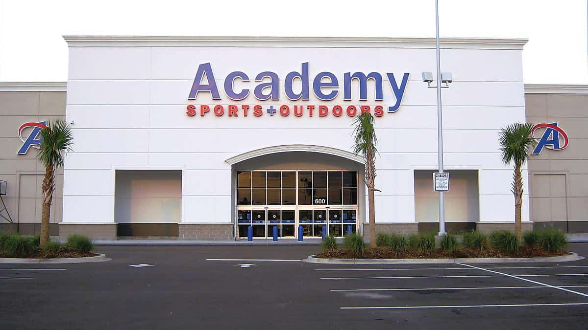 k Followers, Following, 1, Posts - See Instagram photos and videos from Academy Sports + Outdoors (@academy).