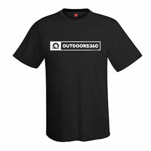 Outdoors360 Cool DRI