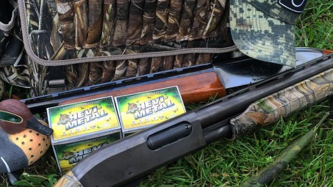 4 Tips to get the most from Your Guided Duck Hunt