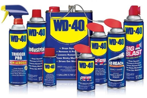 The Secret to Catching Catfish: WD-40 Marinated Chicken