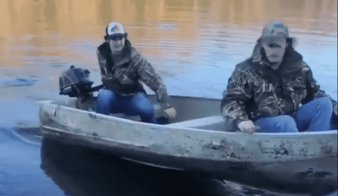 Watch This Boat Trailering Go So, So Wrong!