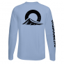 Outdoors360 – Hanes Sports Performance Long Sleeve